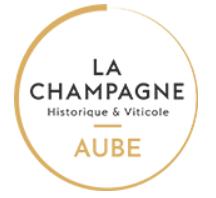 Aube Champagne