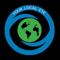 Your Local Eye logo e1618318264673 234x234 1
