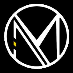 mda logo 234x234 1
